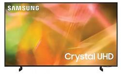 Samsung UE60AU8072