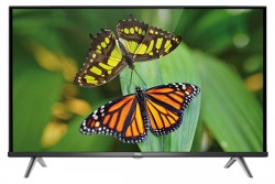 TCL 40S615 Android TV