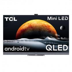 TCL 65C825 Mini LED QLED