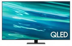 Samsung QE75Q80AAT