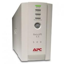 APC Back BK500EI