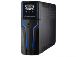 Power Walker VI 1500 GXB FR RGB
