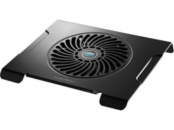 CoolerMaster NotePal CMC3