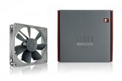 Noctua NF-B9 redux-1600 PWM