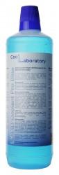 Coollaboratory Liquid Coolant Pro Blue - 1l, gotowa mieszanka