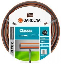 "Gardena Classic 19mm (3/4"") 20m 18022-20"