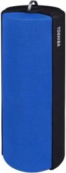 Toshiba WSP70 Niebieski
