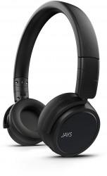 Jays x-Five Czarny