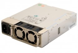 Chieftec MRG-6500P-R 500W