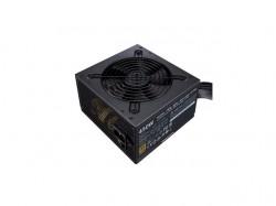 Cooler Master MWE 450W V2