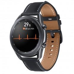Samsung Galaxy Watch 3 45mm czarny (R840)