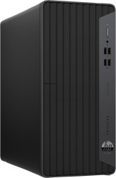 HP ProDesk 400 G7 Microtower (11M77EA)