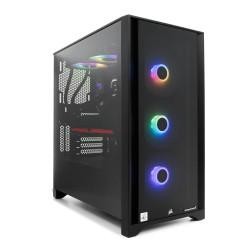 Komputronik Ultimate HC700 [E01]