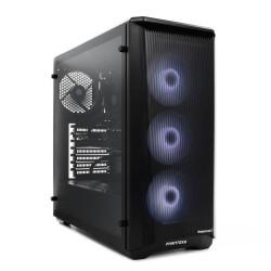 Komputronik Infinity RX620 [S1]