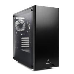 Komputronik Infinity X510 [F1]