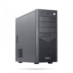 Komputronik ProServer SE-206 V11 [M008] [pełna redundancja]