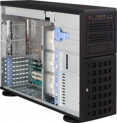 Komputronik ProServer SE-708 V11 [M001]