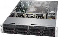 Komputronik ProServer SE-728 V10 [M003]