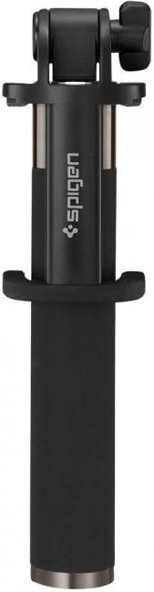 Spigen Wireless Selfie Stick S530W - zdjęcie główne