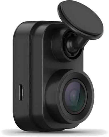Garmin Dash Cam Mini 2 - zdjęcie główne