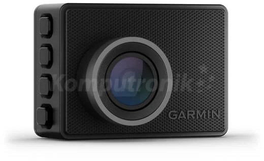 Garmin Dash Cam 47 - zdjęcie główne