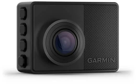 Garmin Dash Cam 67W - zdjęcie główne