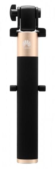 Huawei Selfie Stick AF11 czarny - zdjęcie główne
