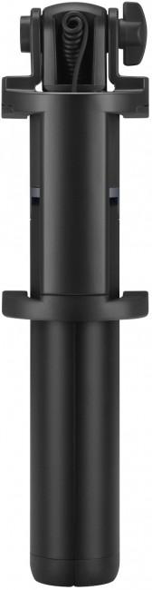 Huawei Selfie Stick AF14 czarny - zdjęcie główne