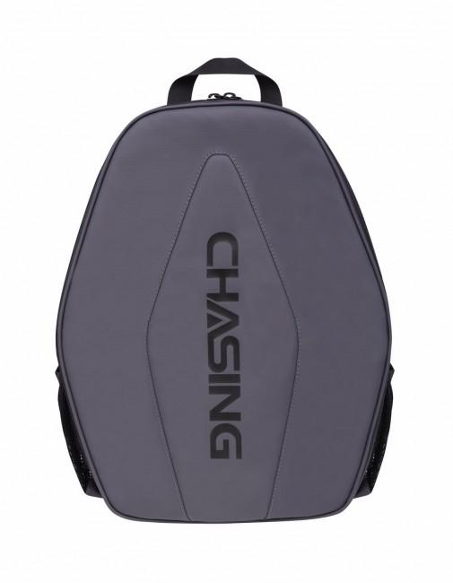 Chasing Dory Backpack - zdjęcie główne