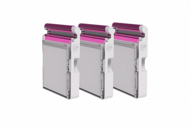 """Kodak Cartridge 3X3"""" 30-PACK - zdjęcie główne"""