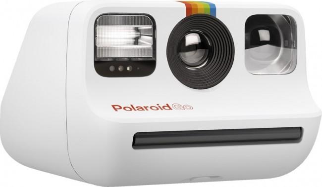 Polaroid GO biały - zdjęcie główne