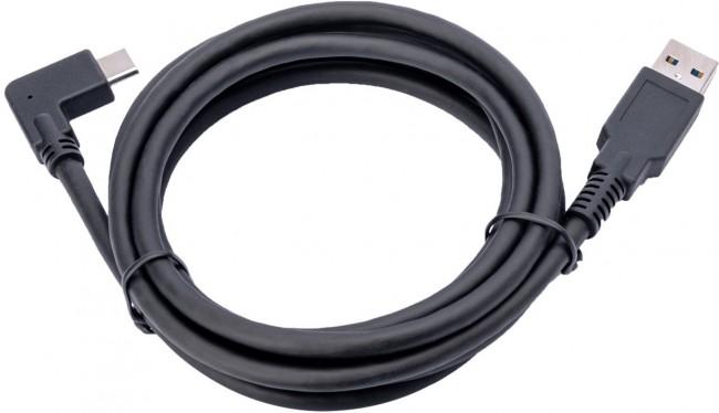 Jabra PanaCast USB Cable - zdjęcie główne
