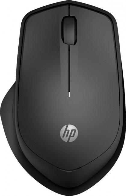 HP 280 Silent - zdjęcie główne