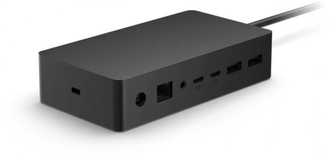 Microsoft Surface Dock 2 - zdjęcie główne