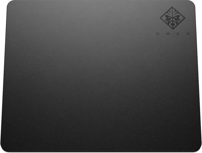 HP Omen 100 - zdjęcie główne