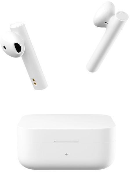 Xiaomi Mi True Wireless Earphones 2 Basic - zdjęcie główne