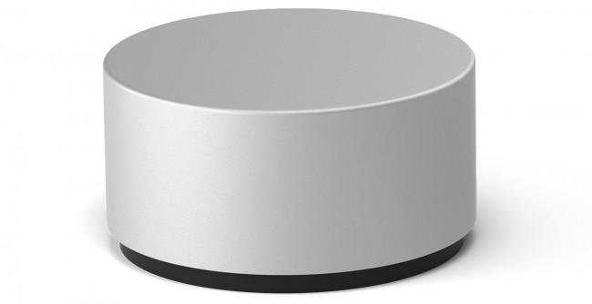 Microsoft Surface Dial - zdjęcie główne