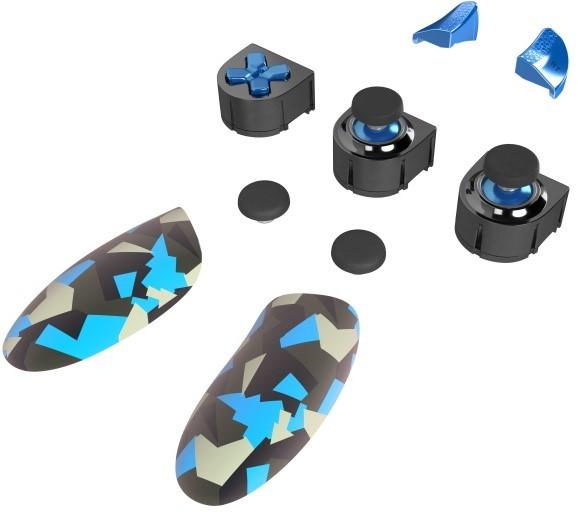 Thrustmaster ESWAP X Pro niebieski - zdjęcie główne