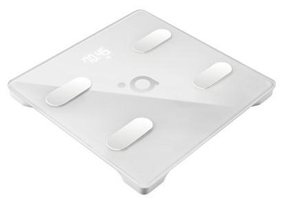 Acme SC202 inteligentna waga biała - zdjęcie główne