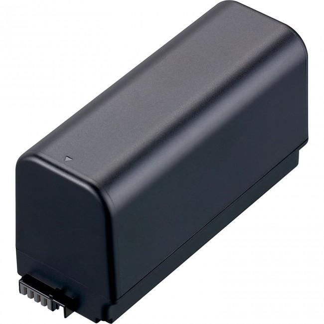 Canon akumulator NB-CP2LHI do SELPHY CP1000/1200/1300/CG-CP200/CP910² - zdjęcie główne