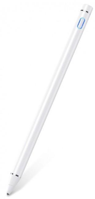 ESR Digital Stylus Pen biały - zdjęcie główne
