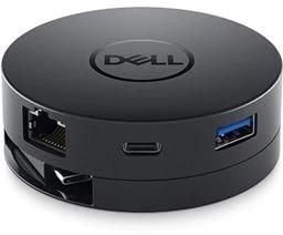 Dell USB-C Adapter - zdjęcie główne