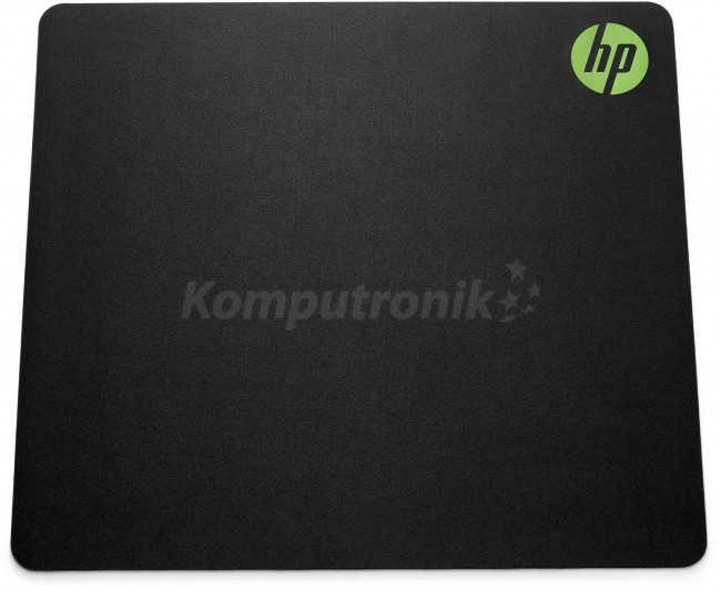 HP Pavilion Gaming Mouse Pad 300 - zdjęcie główne