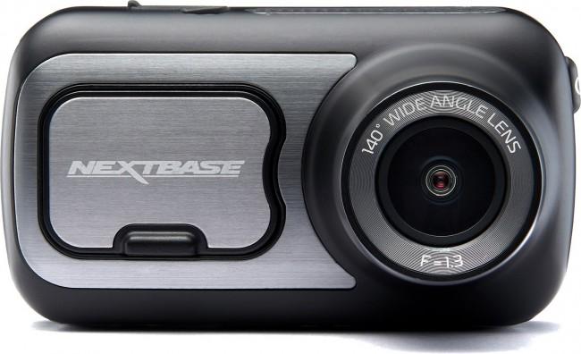 Nextbase 422GW - zdjęcie główne
