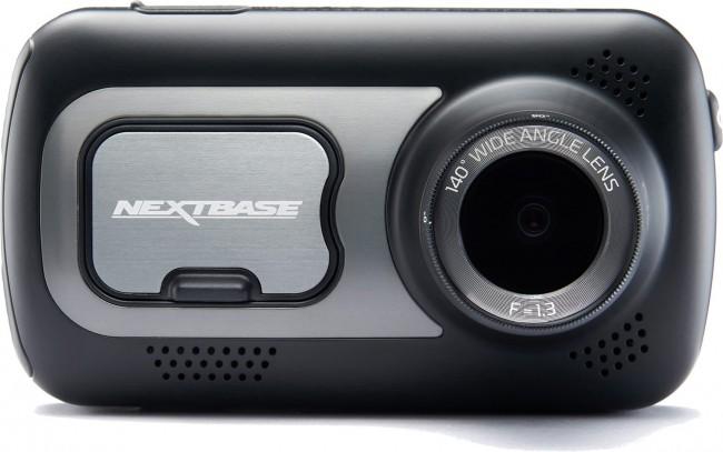 Nextbase 522GW - zdjęcie główne