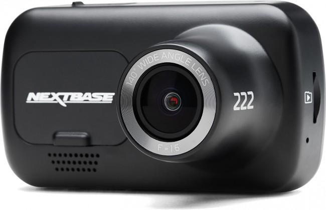 Nextbase 222G - zdjęcie główne