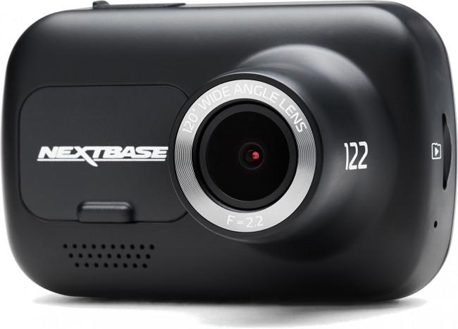 Nextbase 122HD - zdjęcie główne
