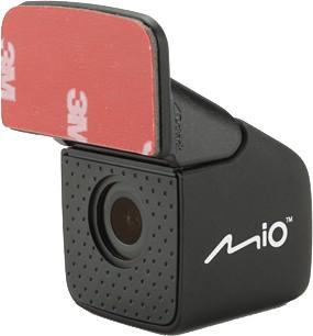 MIO MiVue A30 tylna kamera do MiVue seria 7xx /J85 - zdjęcie główne