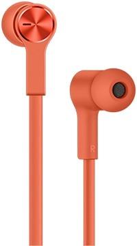 Huawei FreeLace Pomarańczowe - zdjęcie główne