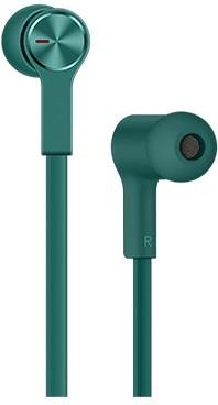 Huawei FreeLace Zielone - zdjęcie główne